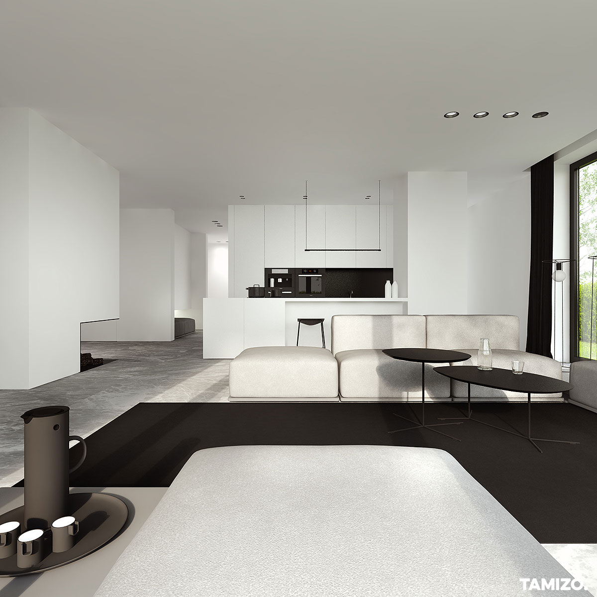 I062_tamizo_architekci_projekt-wnetrz-dom-pabianice-house-jednorodzinny-lodz-09
