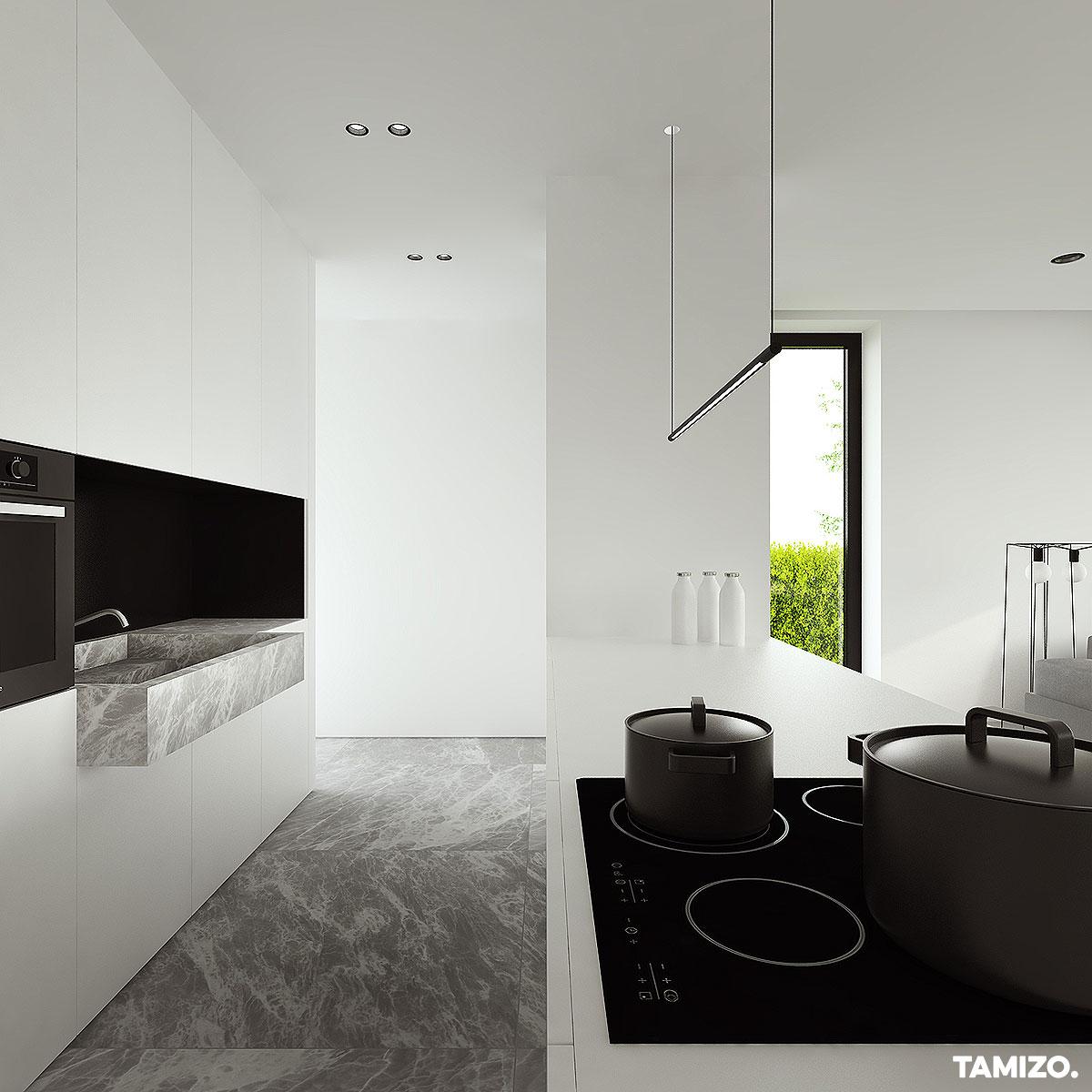 I062_tamizo_architekci_projekt-wnetrz-dom-pabianice-house-jednorodzinny-lodz-15