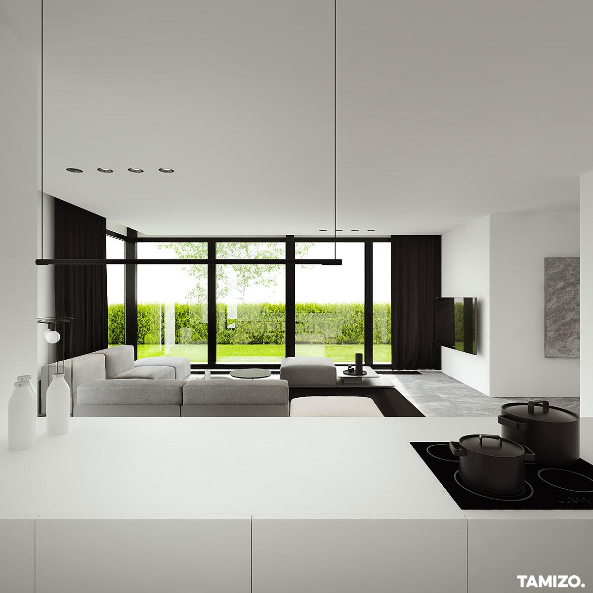 I062_tamizo_architekci_projekt-wnetrz-dom-pabianice-house-jednorodzinny-lodz-16