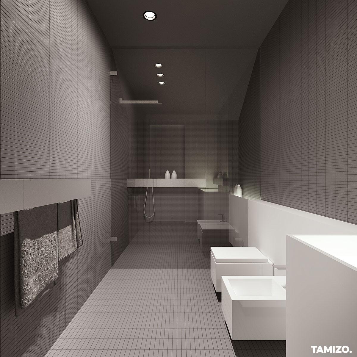 I062_tamizo_architekci_projekt-wnetrz-dom-pabianice-house-jednorodzinny-lodz-22