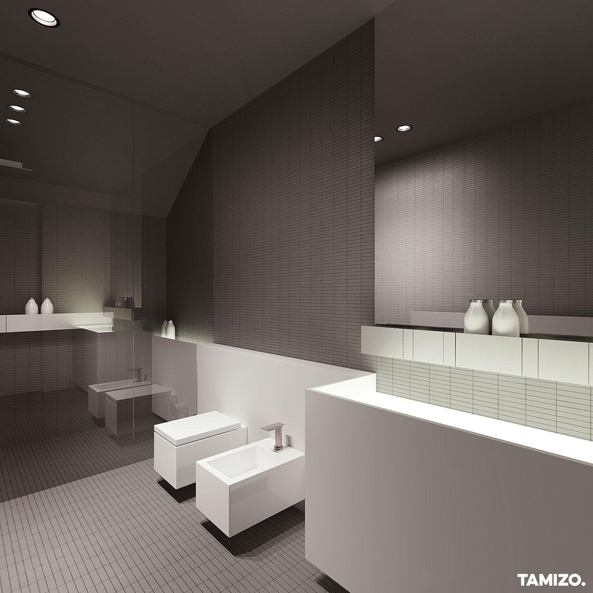I062_tamizo_architekci_projekt-wnetrz-dom-pabianice-house-jednorodzinny-lodz-23