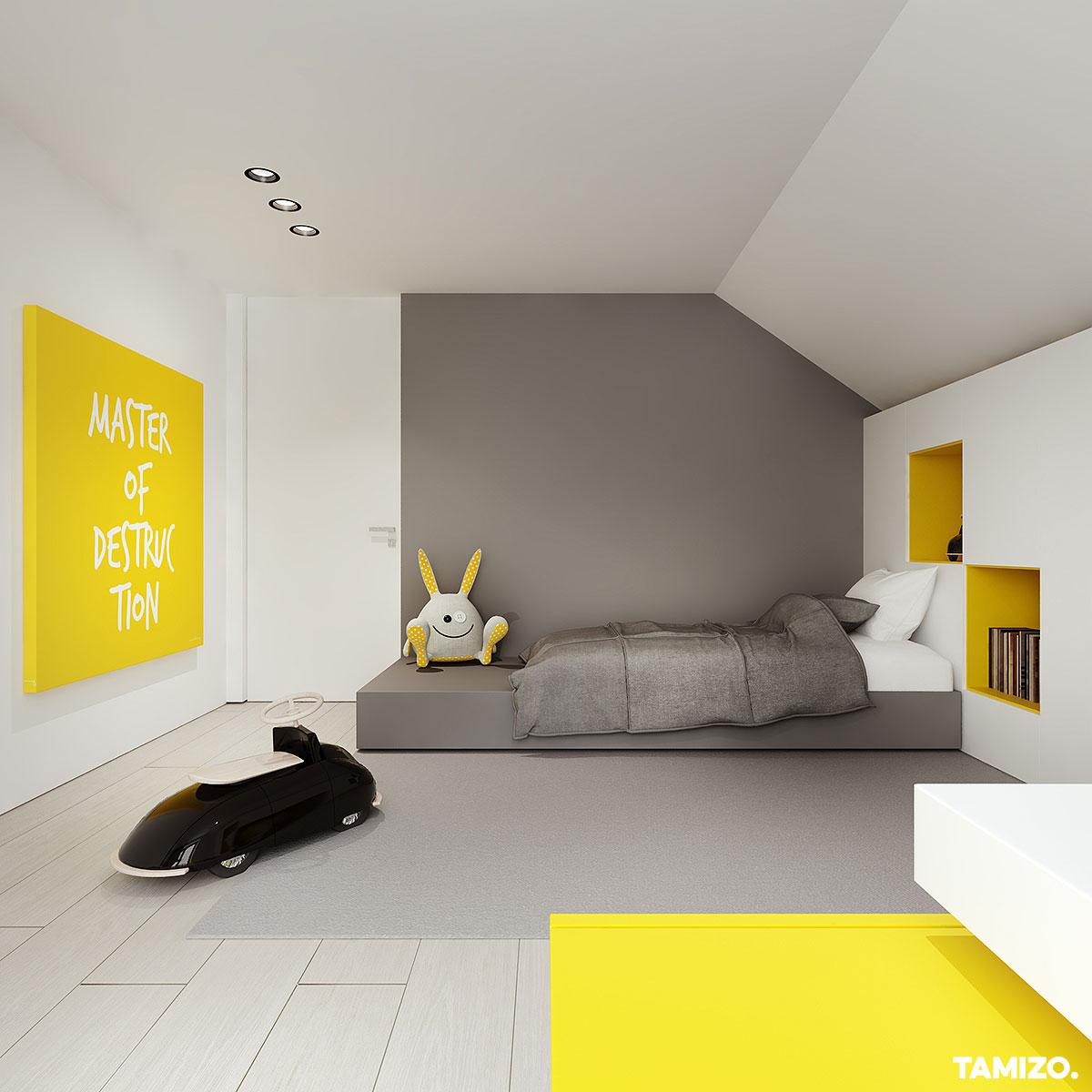 I062_tamizo_architekci_projekt-wnetrz-dom-pabianice-house-jednorodzinny-lodz-27