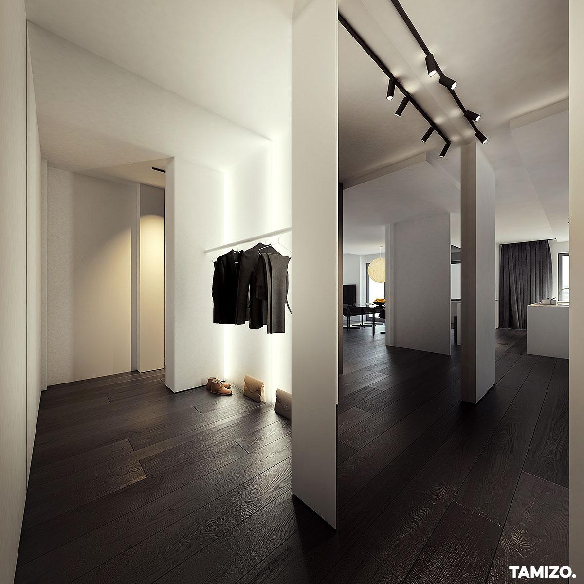 I064_tamizo_architekci_projektowanie-wnetrz-mieszkanie-piotrkow-drewno-nowoczesne-01