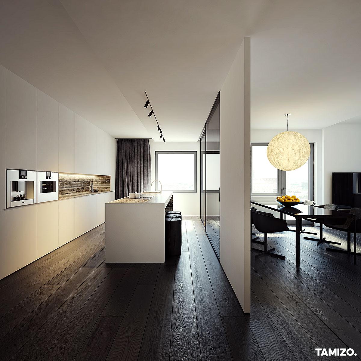 I064_tamizo_architekci_projektowanie-wnetrz-mieszkanie-piotrkow-drewno-nowoczesne-02