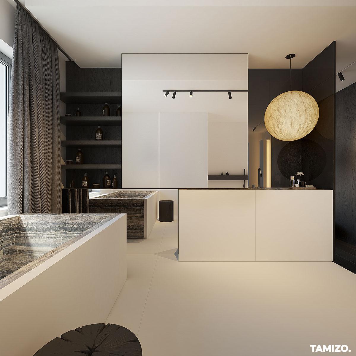 I064_tamizo_architekci_projektowanie-wnetrz-mieszkanie-piotrkow-drewno-nowoczesne-16