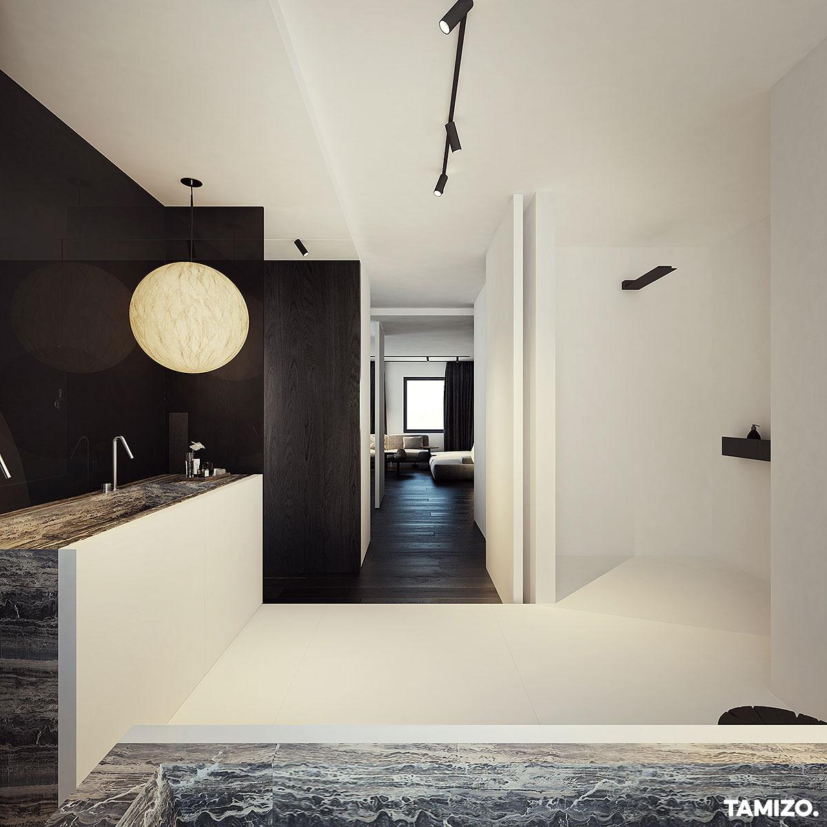 I064_tamizo_architekci_projektowanie-wnetrz-mieszkanie-piotrkow-drewno-nowoczesne-17