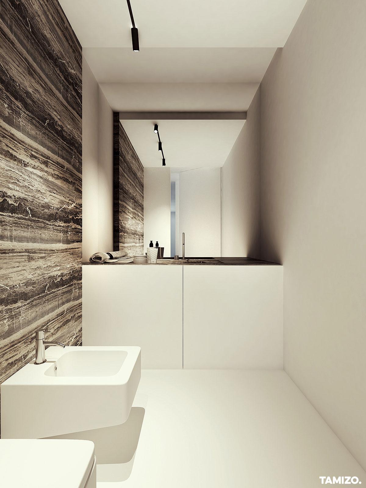 I064_tamizo_architekci_projektowanie-wnetrz-mieszkanie-piotrkow-drewno-nowoczesne-22