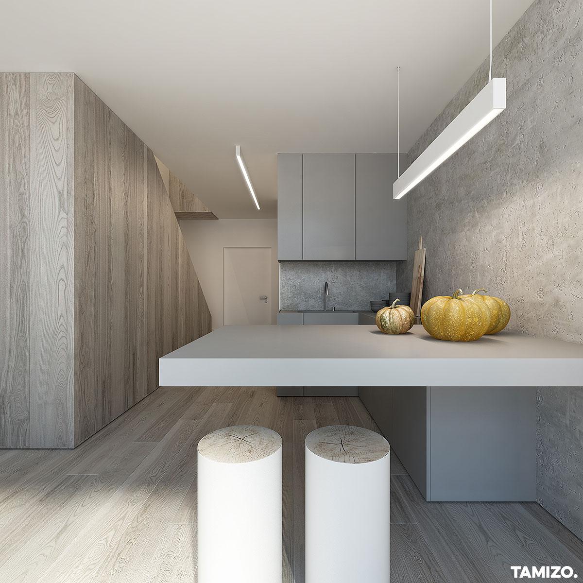 I065_tamizo_architekci_projekt-wnetrza-mieszkania-loft-kawalerka-warszawa-08