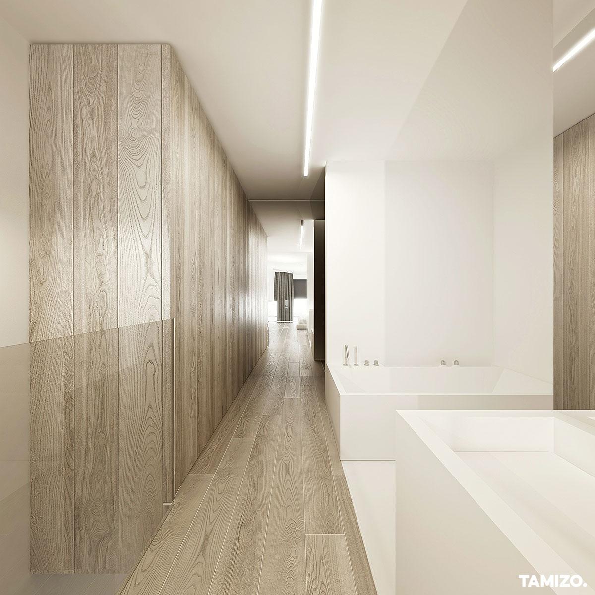 I065_tamizo_architekci_projekt-wnetrza-mieszkania-loft-kawalerka-warszawa-19