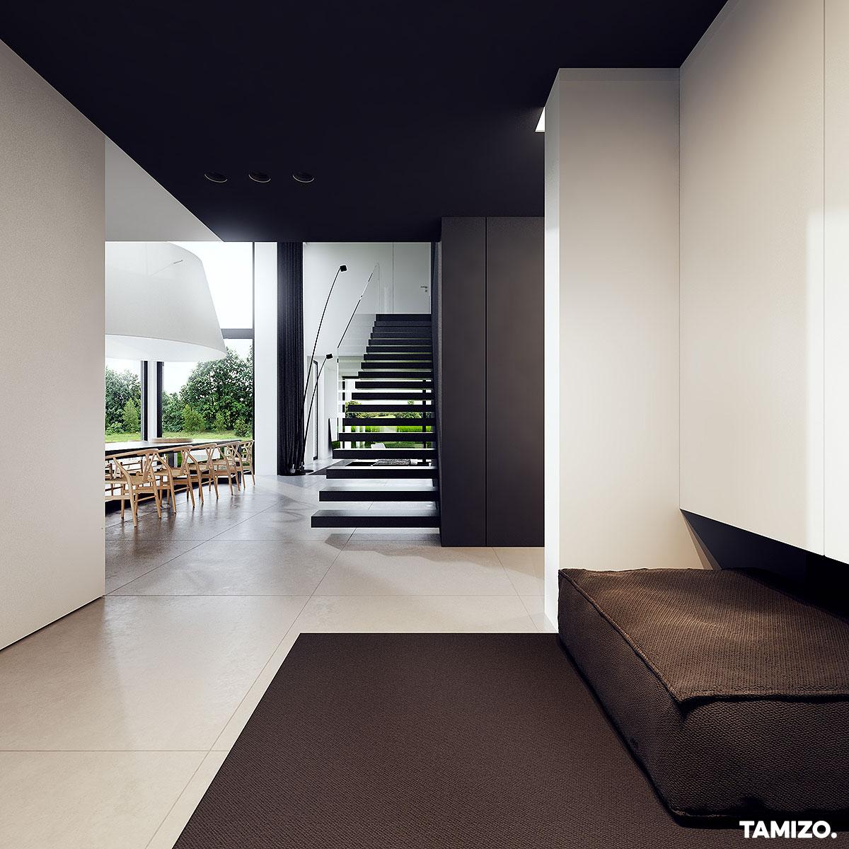 I066_tamizo_architekci_projekt-wnetrza-domu-jednorodzinnego-grojec-minimalizm-01