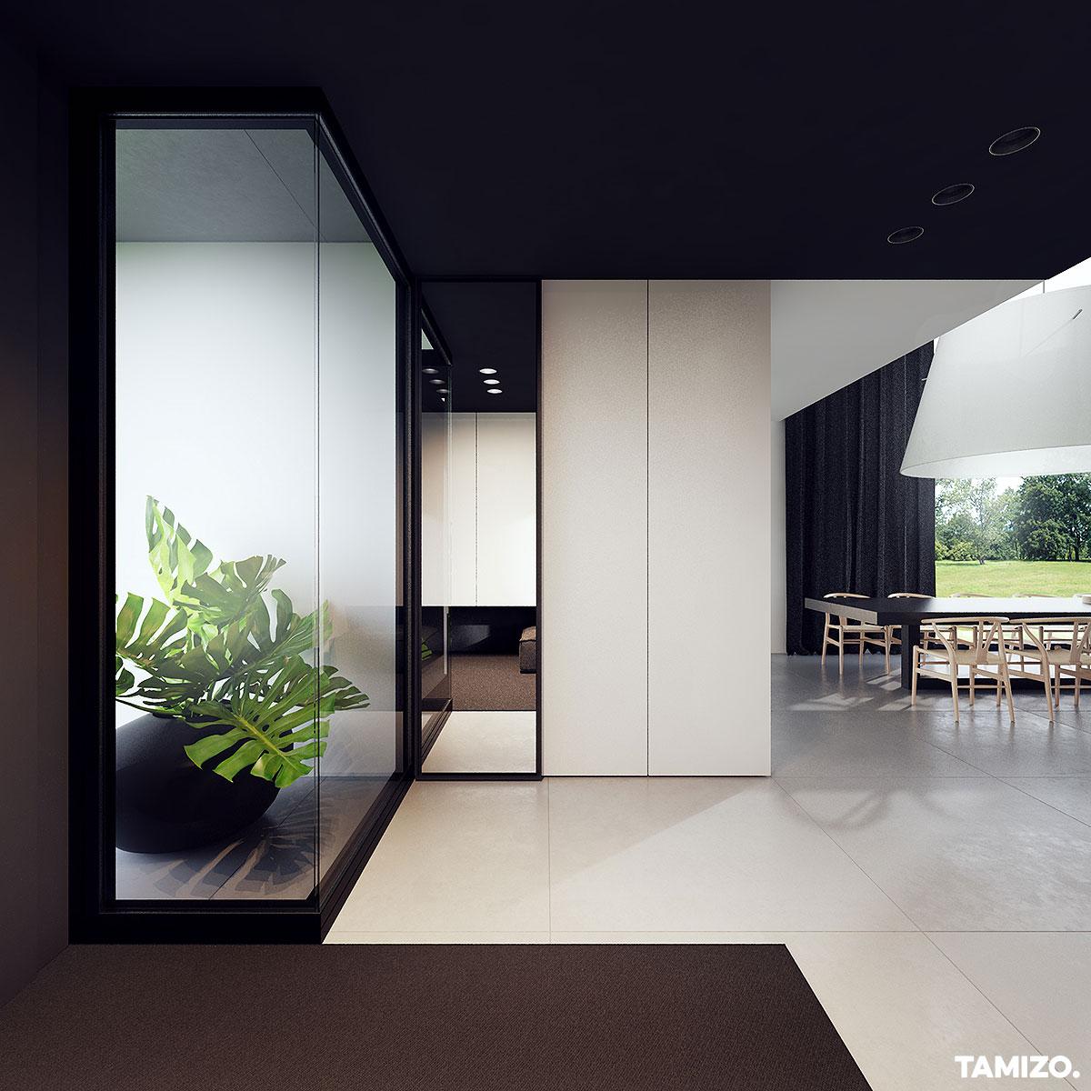 I066_tamizo_architekci_projekt-wnetrza-domu-jednorodzinnego-grojec-minimalizm-02