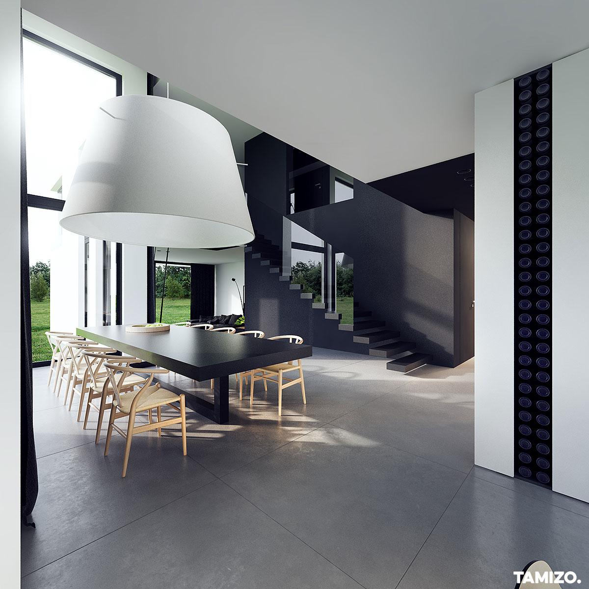 I066_tamizo_architekci_projekt-wnetrza-domu-jednorodzinnego-grojec-minimalizm-08