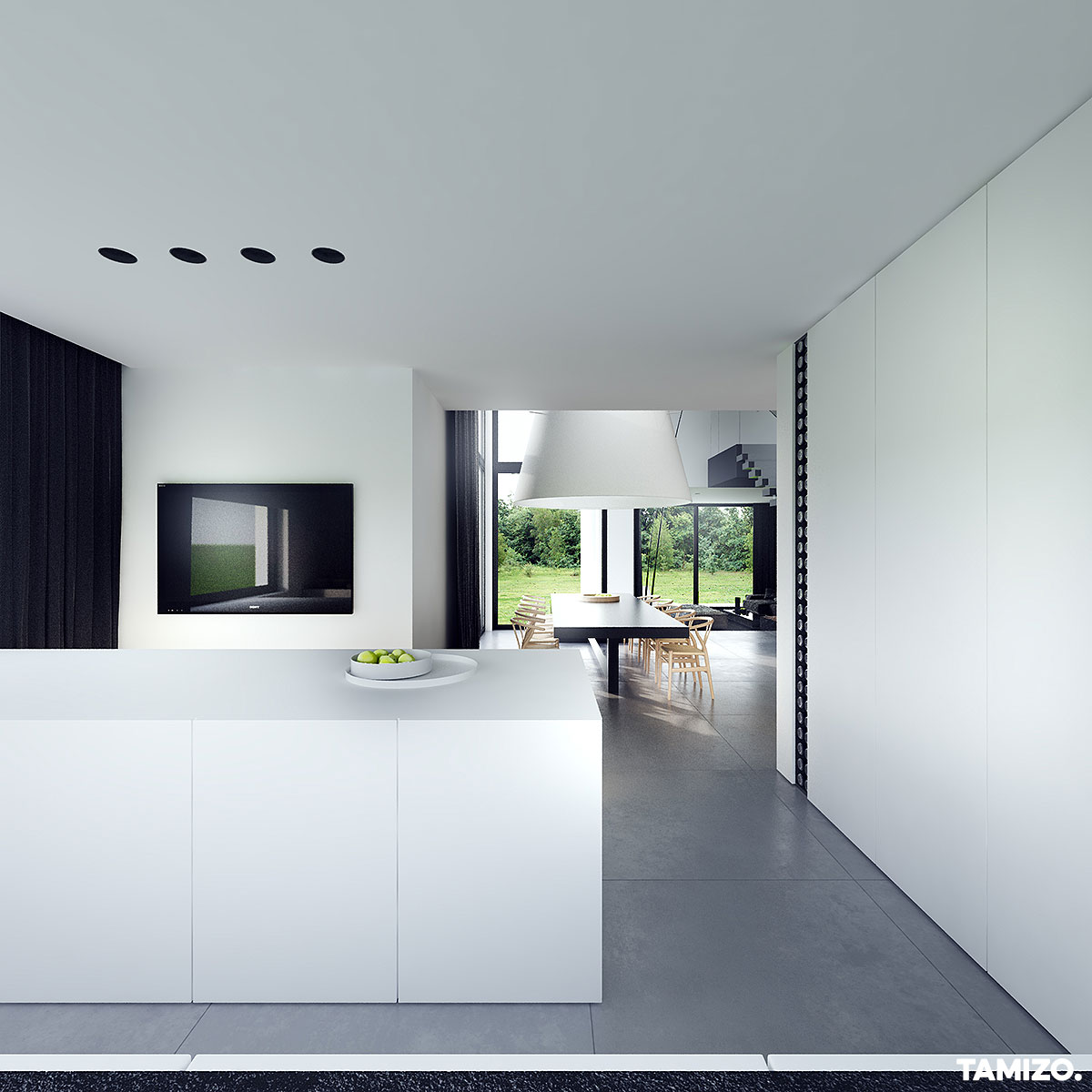 I066_tamizo_architekci_projekt-wnetrza-domu-jednorodzinnego-grojec-minimalizm-12