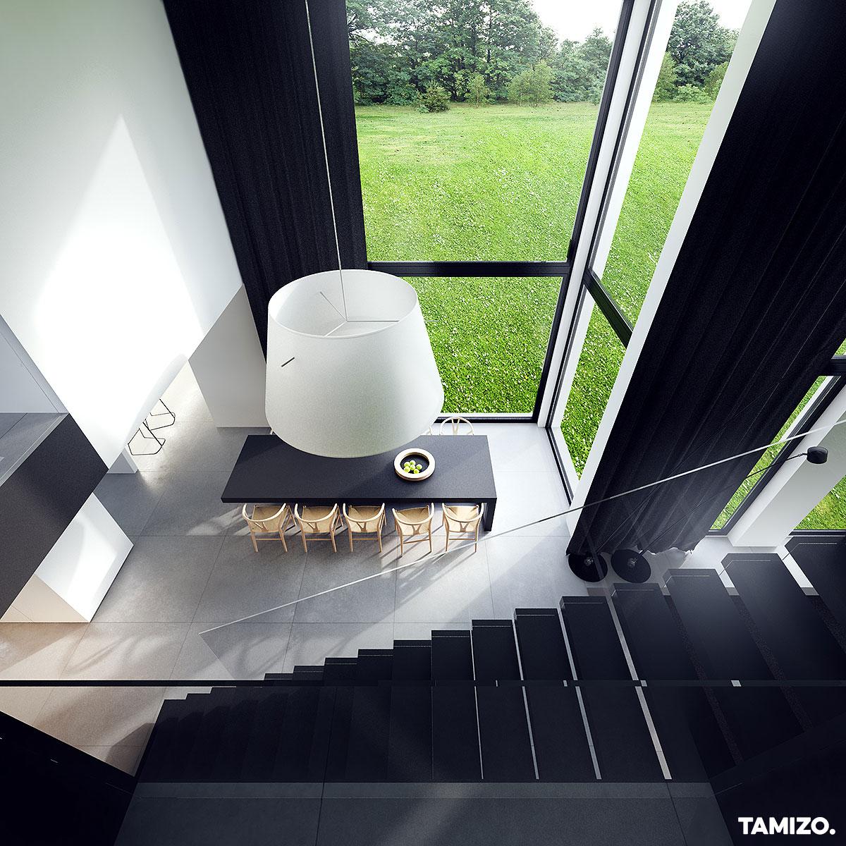 I066_tamizo_architekci_projekt-wnetrza-domu-jednorodzinnego-grojec-minimalizm-18
