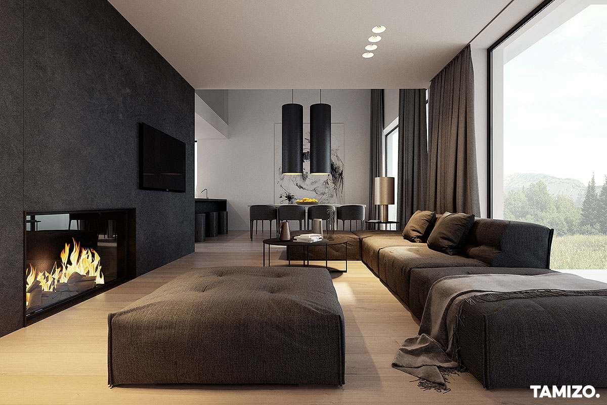 I067_tamizo_architekci_projekt-wnetrza-domu-jednorodzinnego-lyszkowice-czern-drewno-04