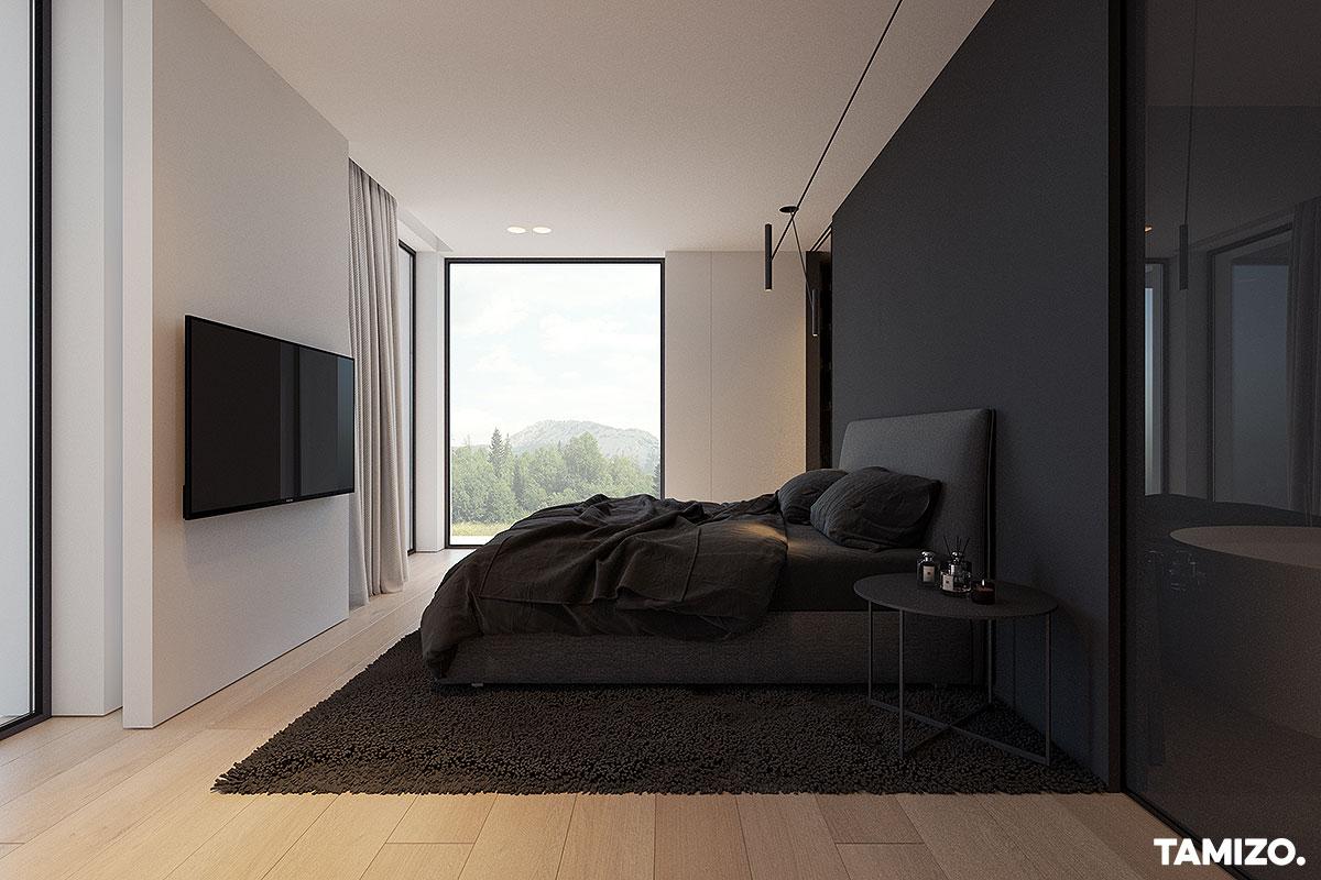 I067_tamizo_architekci_projekt-wnetrza-domu-jednorodzinnego-lyszkowice-czern-drewno-12