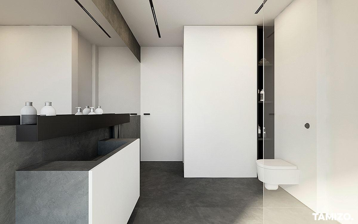 I070_tamizo_architekci_projekt-wnetrza-domu-jednorodzinnego-warszawa-drewno-czern-biel-minimalizm-15