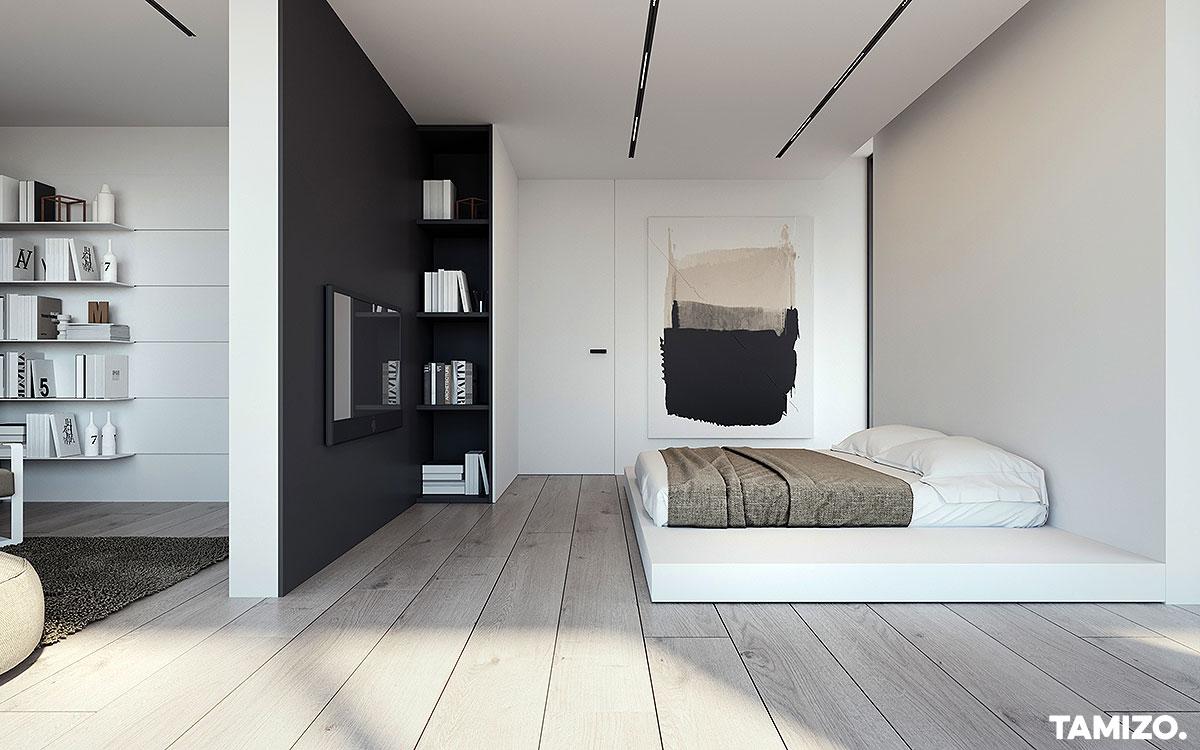I070_tamizo_architekci_projekt-wnetrza-domu-jednorodzinnego-warszawa-drewno-czern-biel-minimalizm-18