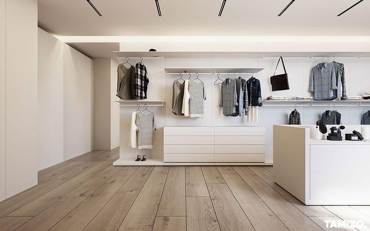 I070_tamizo_architekci_projekt-wnetrza-domu-jednorodzinnego-warszawa-drewno-czern-biel-minimalizm-27