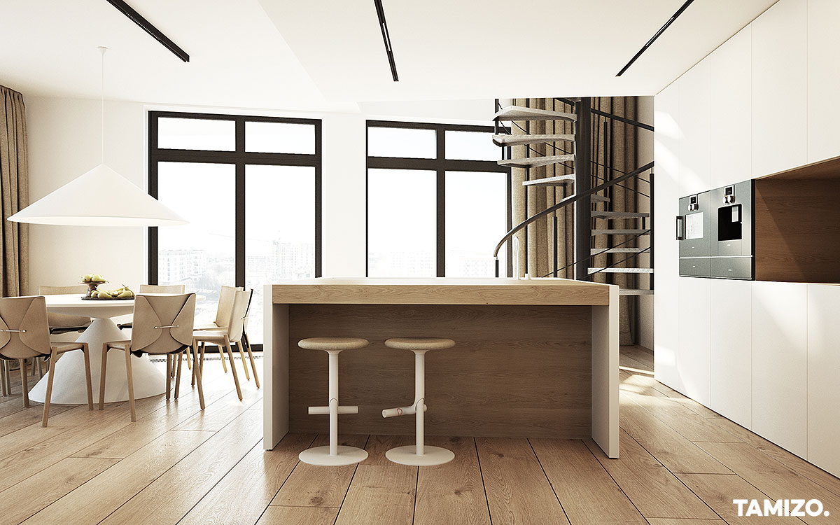 I071_tamizo_architekci_projektowanie-wnetrz-mieszkanie-loft-warszawa-01