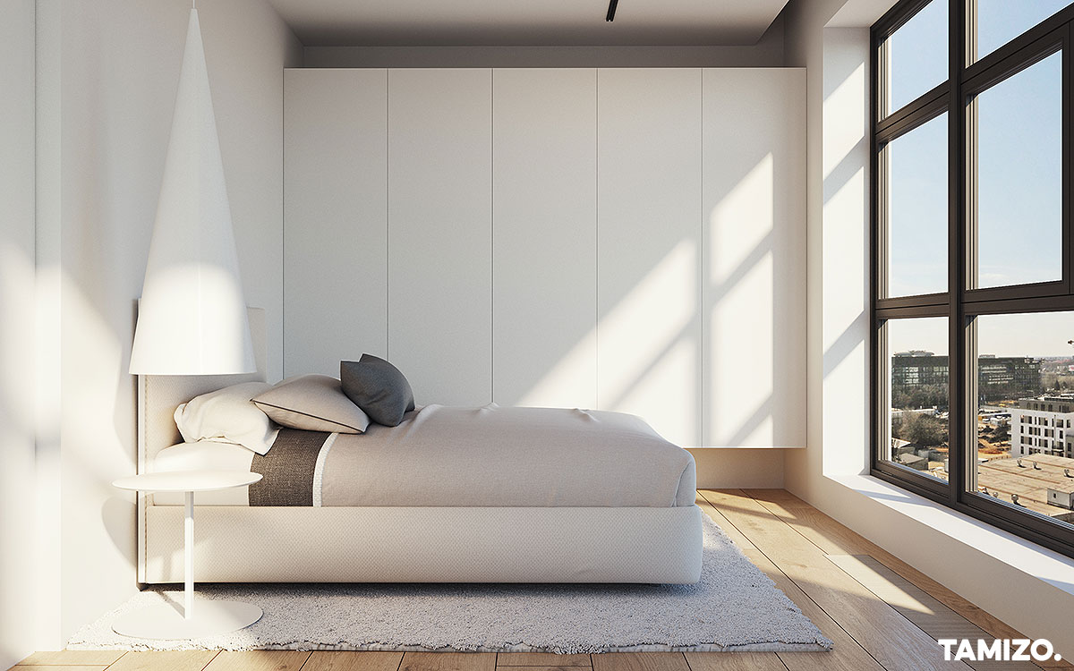 I071_tamizo_architekci_projektowanie-wnetrz-mieszkanie-loft-warszawa-11