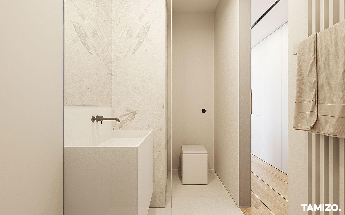 I071_tamizo_architekci_projektowanie-wnetrz-mieszkanie-loft-warszawa-16