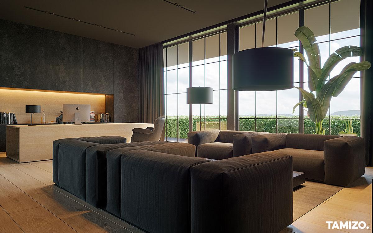 I073_tamizo_architekci_projekt-wnetrza-domu-jednorodzinnego-dom-z-winem-basen-spa-kamien-drewno-04
