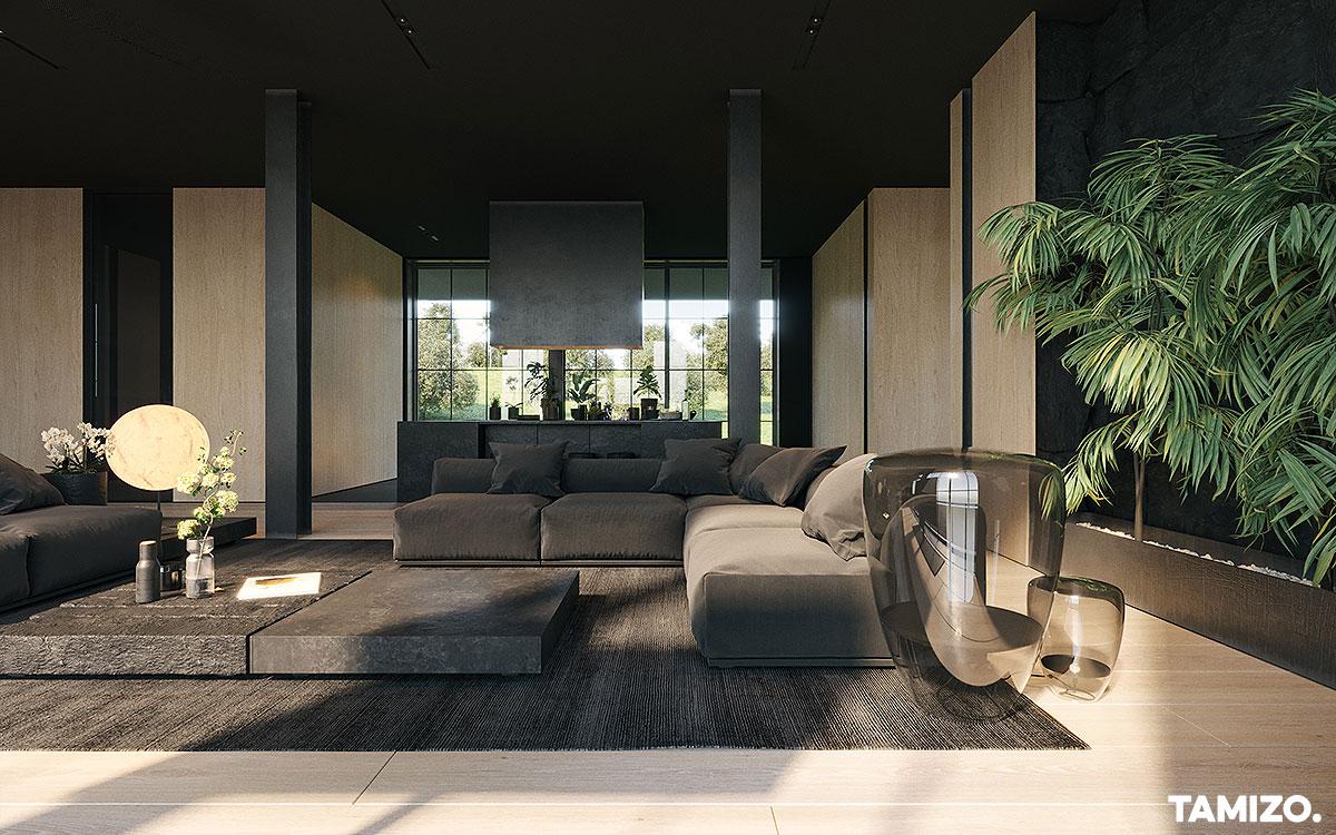 I073_tamizo_architekci_projekt-wnetrza-domu-jednorodzinnego-dom-z-winem-basen-spa-kamien-drewno-25