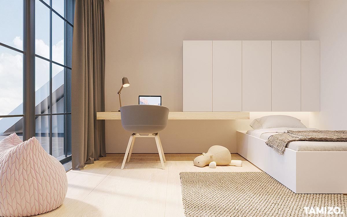 I073_tamizo_architekci_projekt-wnetrza-domu-jednorodzinnego-dom-z-winem-basen-spa-kamien-drewno-39