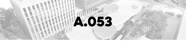 architecture 053 M