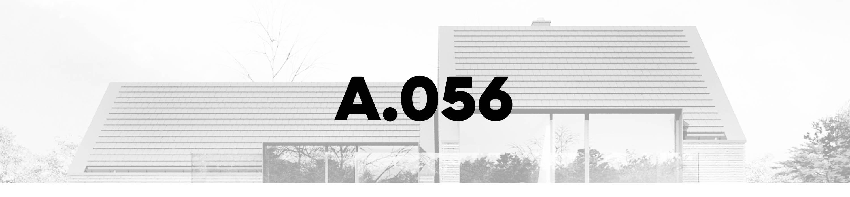 architecture 056 M