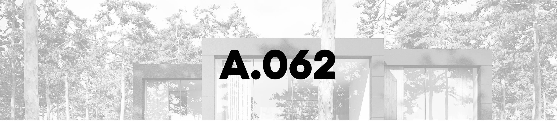 architecture 062 M