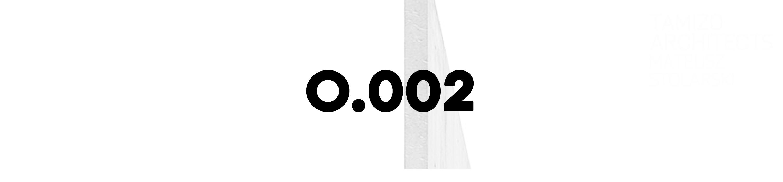 architekci-brama-do-miasta-konkurs-nagroda-lodz-00CZB