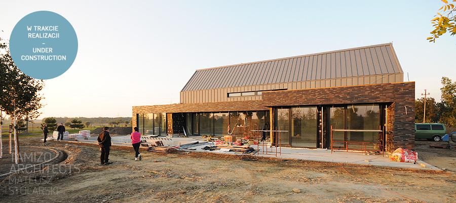 architektura-projekt-dom-jednorodzinny-plock-nowoczesny-architekci-tamizo-11