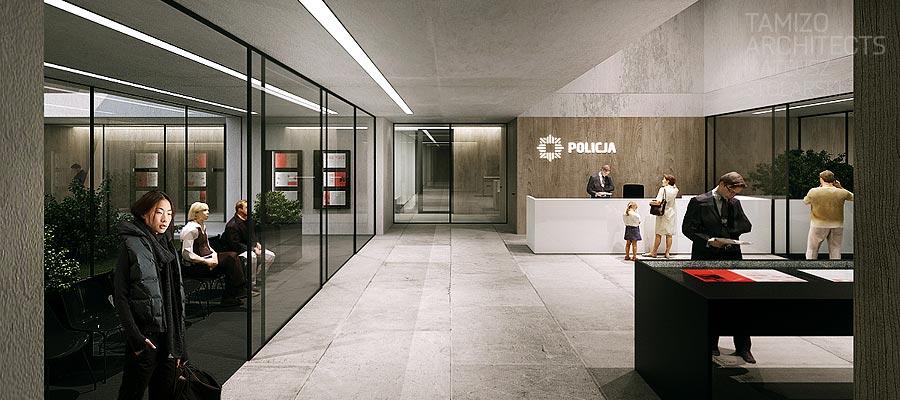 architektura-projekt-konkurs-nowa-komenda-komisariat-jutra-policja-16