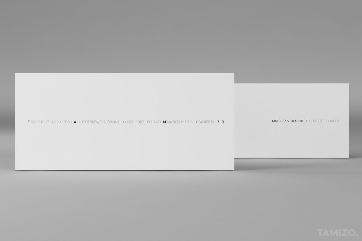 grafika-projekt-identyfikacja-wizualna-tamizo-strona-www-layout-04