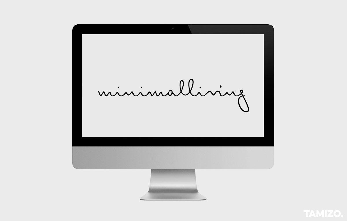 minimalliving-grafika-projekt-identyfikacja-wizualna-tamizo-strona-www-layout-04