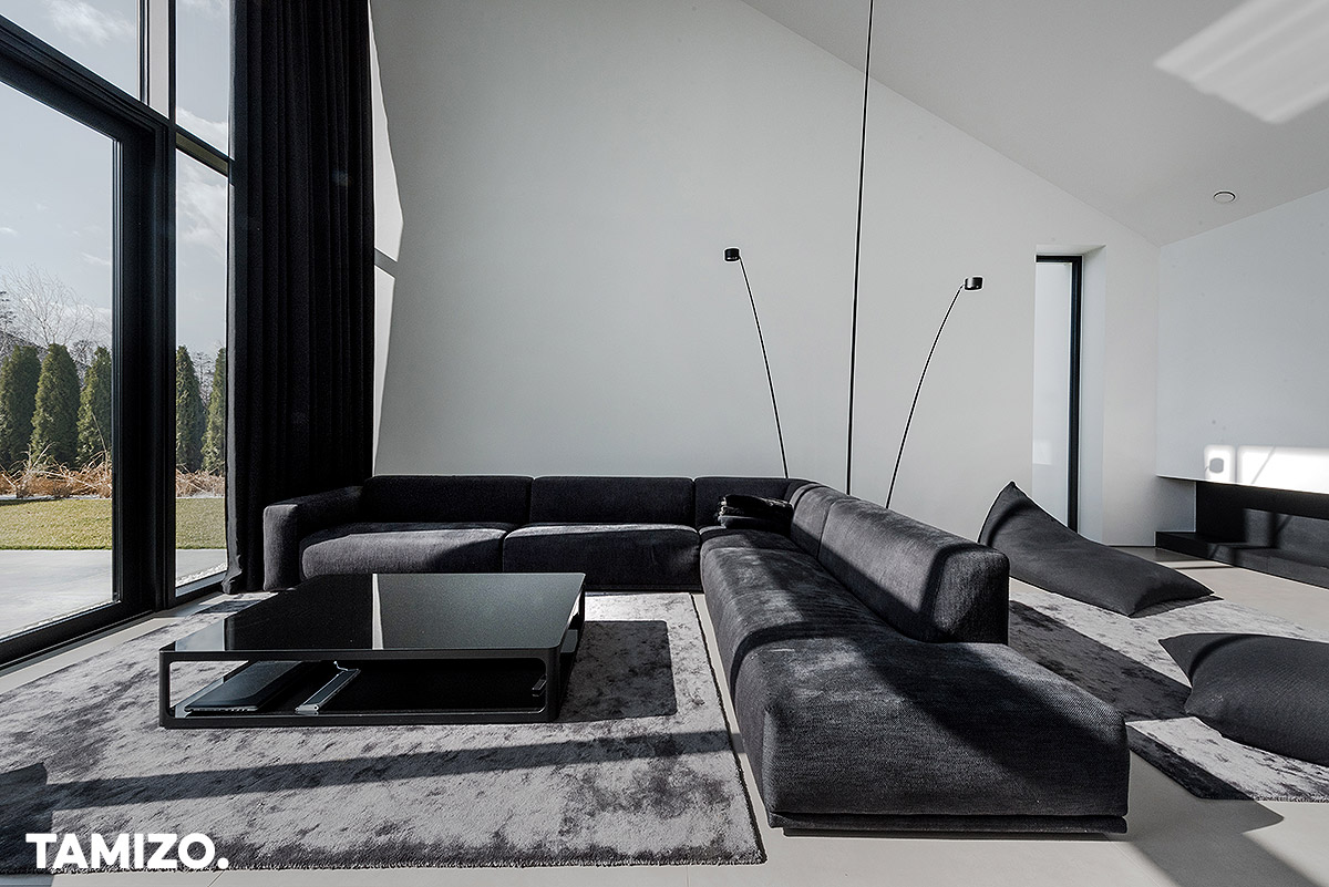 005_tamizo_architects_interior_house_realization_warsaw_poland_16
