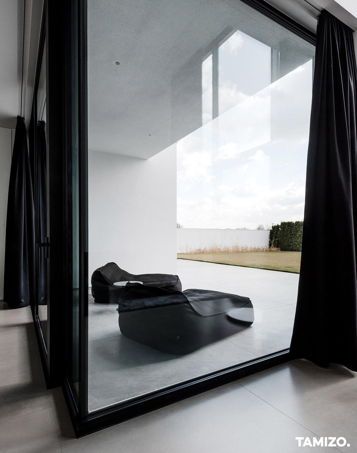 012_tamizo_architects_interior_house_realization_warsaw_poland_26
