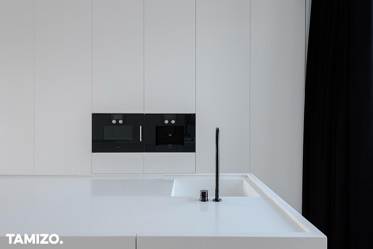 021_tamizo_architects_interior_house_realization_warsaw_poland_33