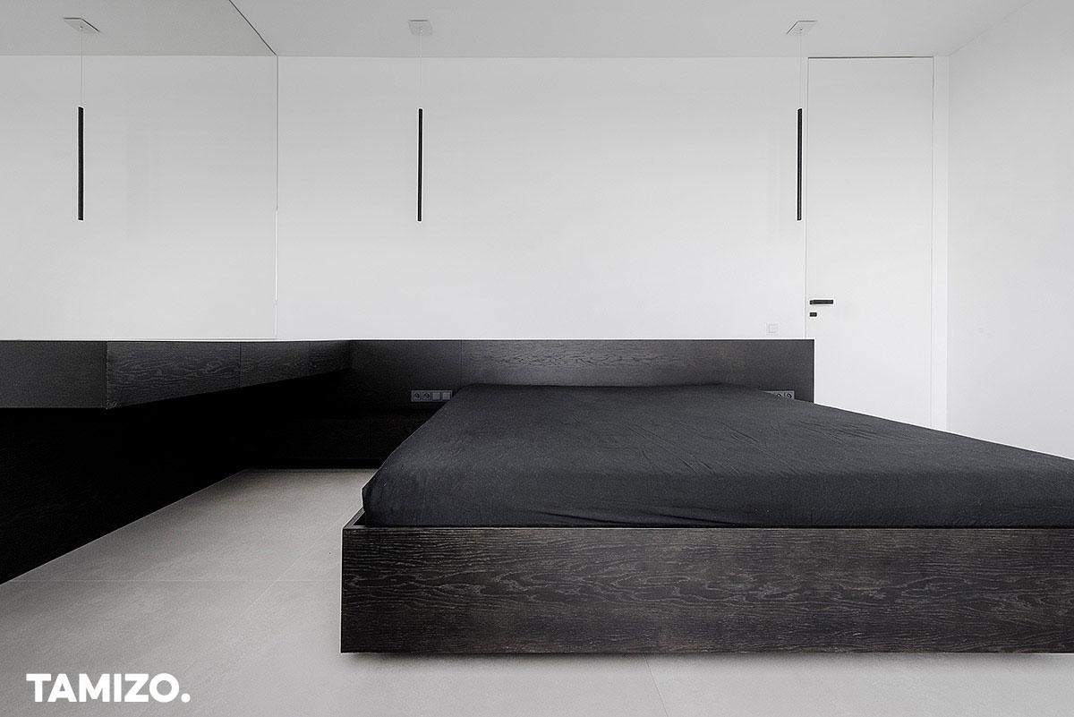 028_tamizo_architects_interior_house_realization_warsaw_poland_40