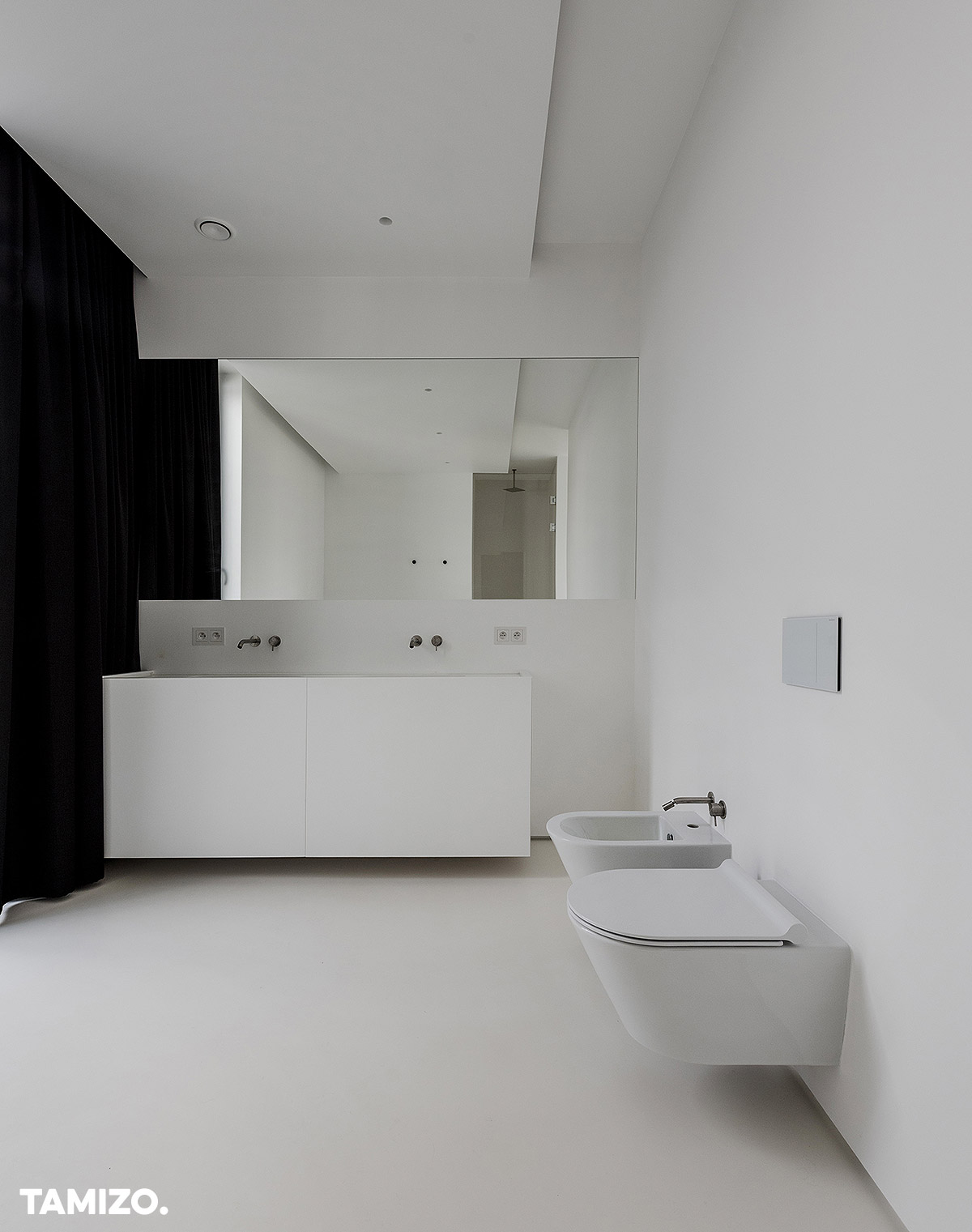 032_tamizo_architects_interior_house_realization_warsaw_poland_45