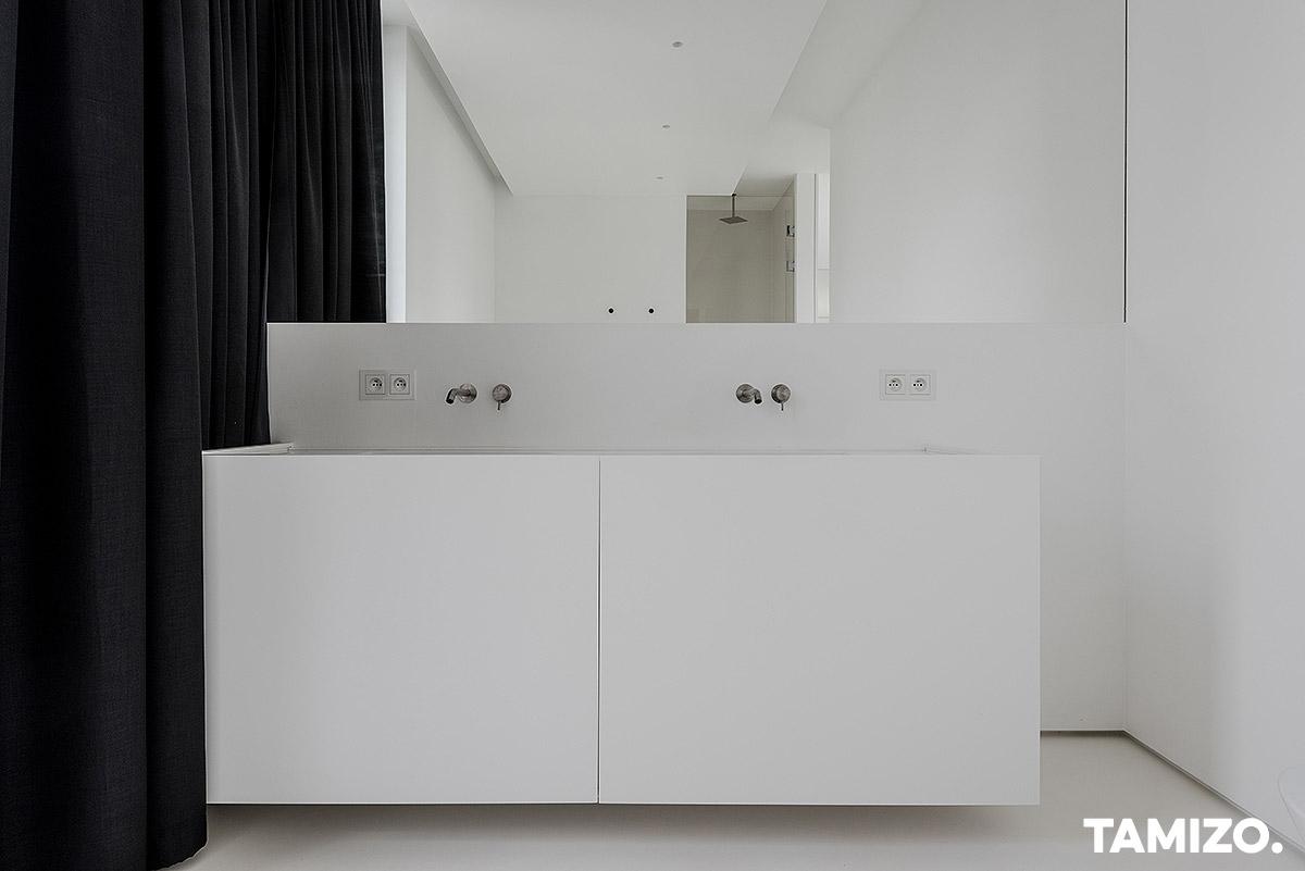 033_tamizo_architects_interior_house_realization_warsaw_poland_46