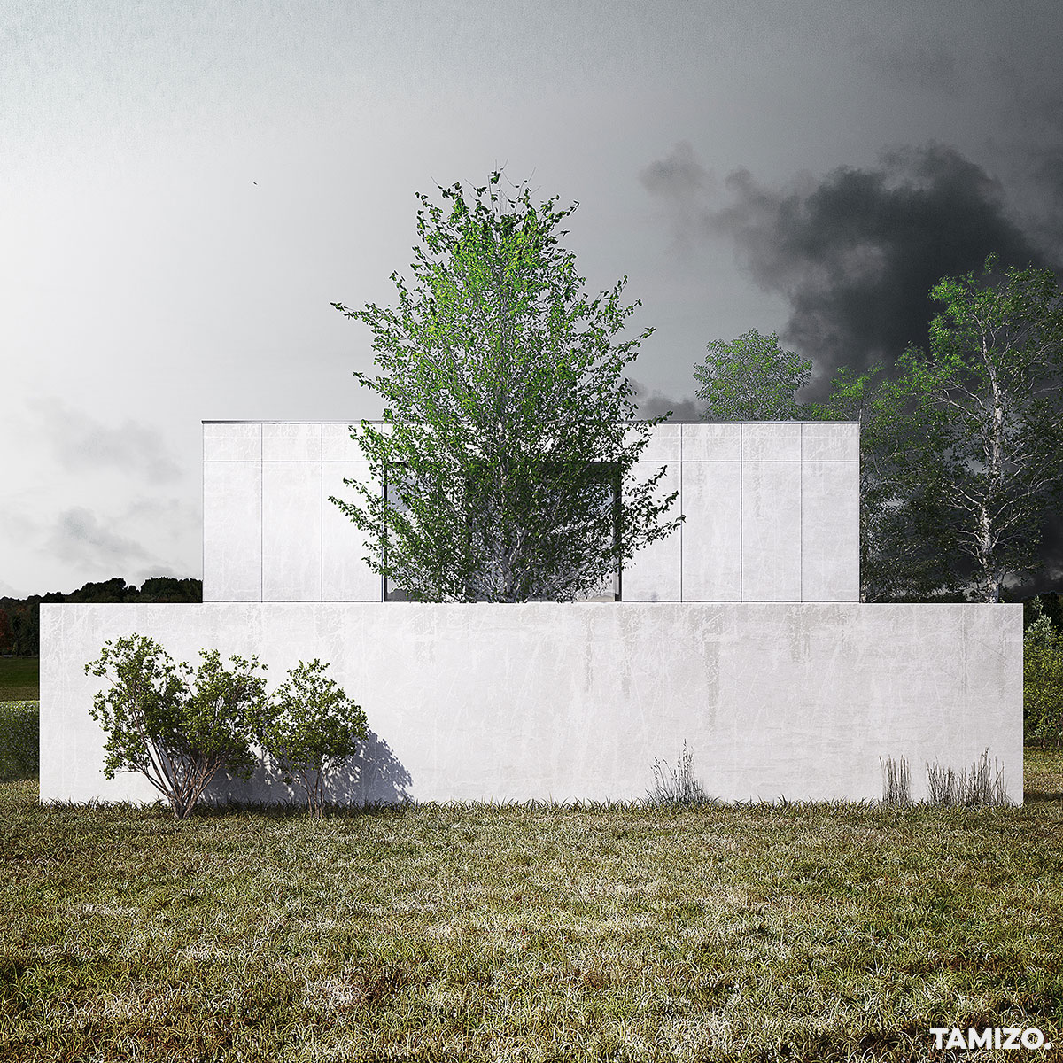 A063_tamizo_architects_mateusz_kuo_stolarski_dom_projekt_wojtka_pabianice_maly_domek_04