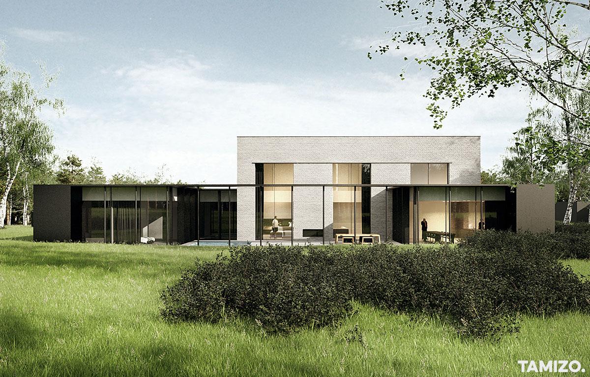 A065_dom_z_samochodem_tamizo_architekci_projekt-domu,rezydencja_warszawa_nowoczesny_04