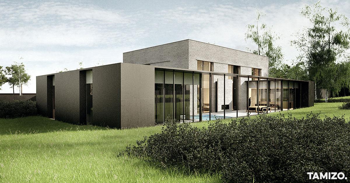 A065_dom_z_samochodem_tamizo_architekci_projekt-domu,rezydencja_warszawa_nowoczesny_05