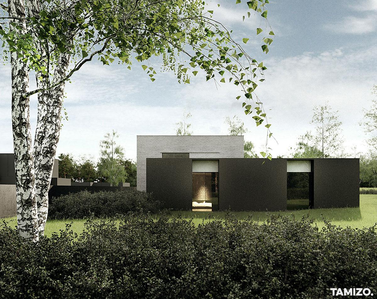 A065_dom_z_samochodem_tamizo_architekci_projekt-domu,rezydencja_warszawa_nowoczesny_06