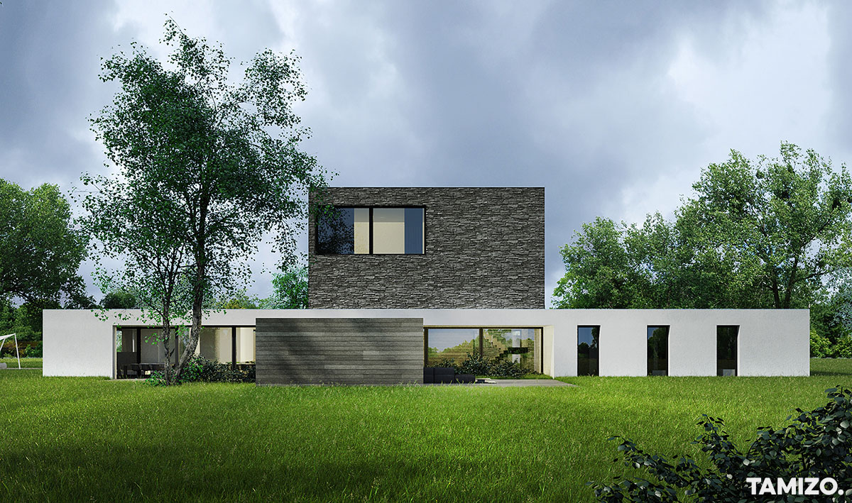 A067_architektura_tamizo_projekt_dom_wieza_rezydencja_minimal_house_design_rzeszow_04