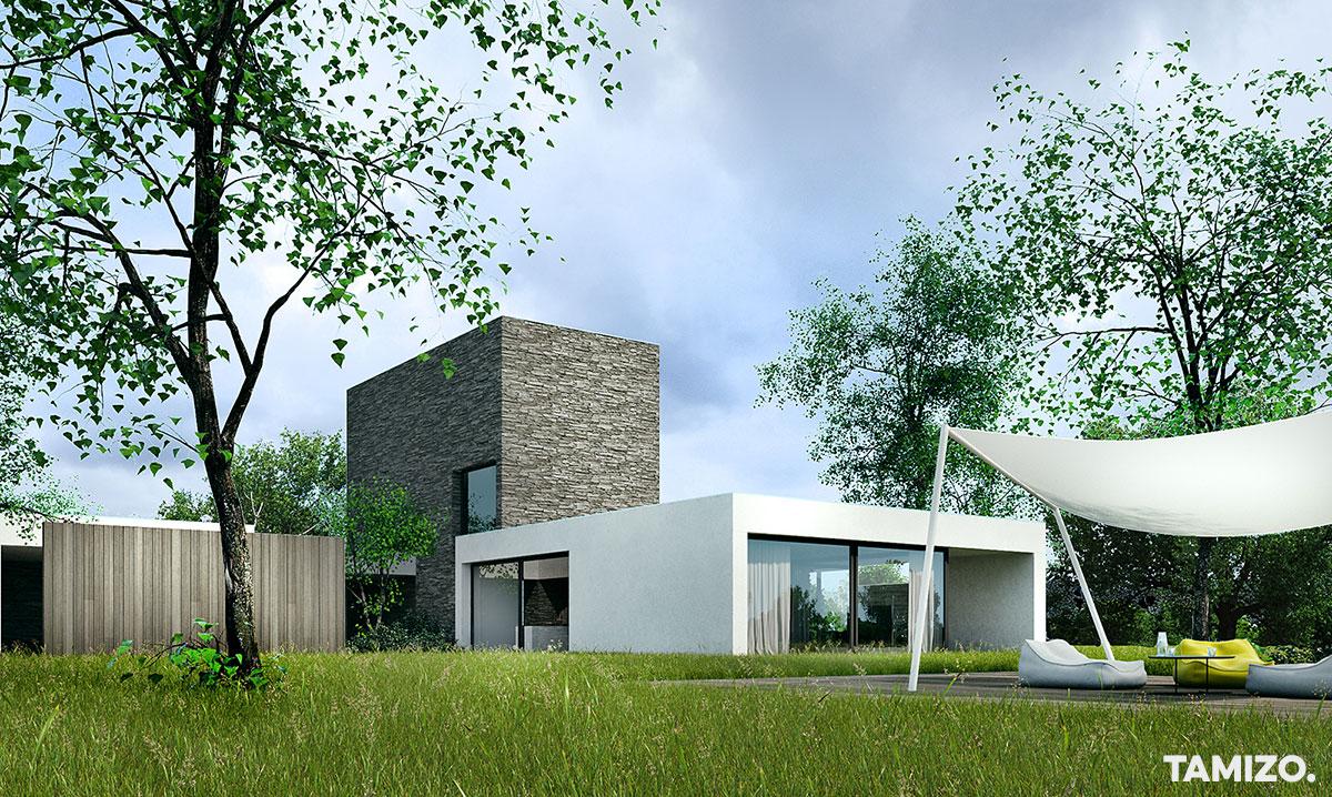 A067_architektura_tamizo_projekt_dom_wieza_rezydencja_minimal_house_design_rzeszow_11