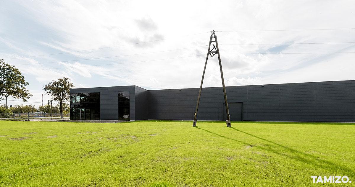 A070_tamizo_architects_hala_plock_inntec_realizacja_biurowy_budynek_halowy_07